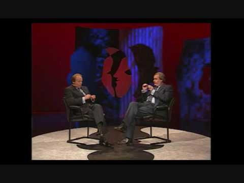 Bird & Fortune vs Tony Blair & Euan's School