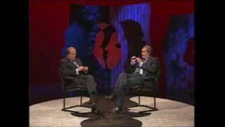 Bird & Fortune vs Tony Blair & Euan