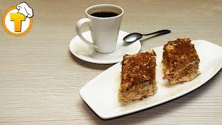 Помогите, как назвать это блюдо - пирожное Микадо или торт Микадо?