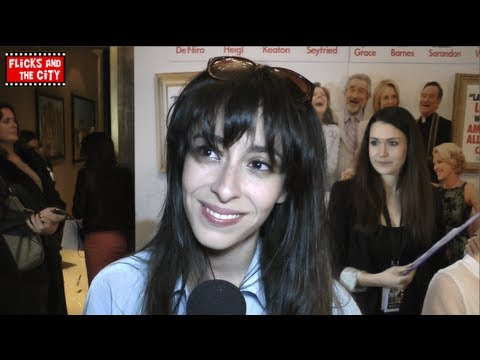 Game of Thrones Talisa Stark   Oona Chaplin