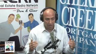 Chris Ingram What Are High Yied Bonds  | Ingram Financial Solutions |  661-347-2920