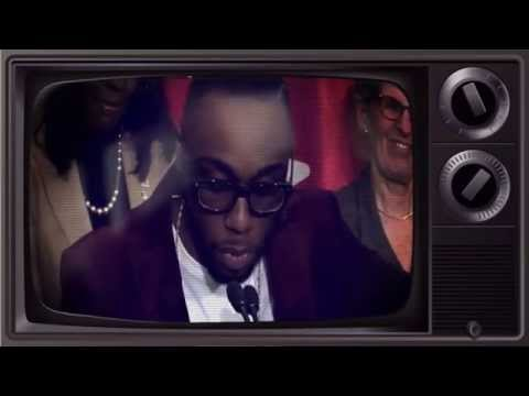CONQUER by Jaydahmann ft. Krystle Chance [Complete Video]