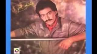 Joan Sebastian - Rumores (1985) Disco Completo