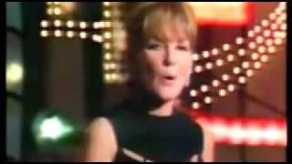 Petula Clark ~ Don't Sleep In The Subway
