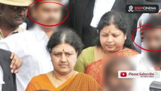 Jayalalitha Died On Sep 22nd 2016 – Appollo Doctor Finally Reveals The Truth Mp4