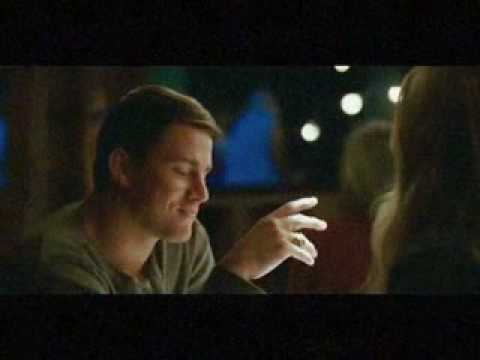 Here Without You [Dear John]
