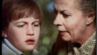 El Otro (The Other) (Robert Mulligan, EEUU, 1972) - Trailer