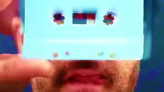 Papa Roach - Maniac #RoachClips YouTube Videos