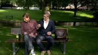 Chartdanke (mit Andreas Dorau und Gereon Klug)