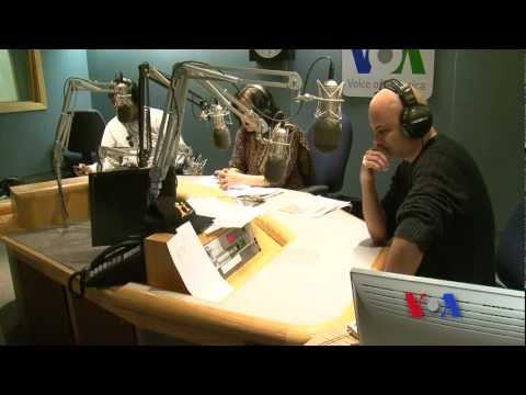 Awaz E Dost Meri Kahani - 1st Multimedia Episode