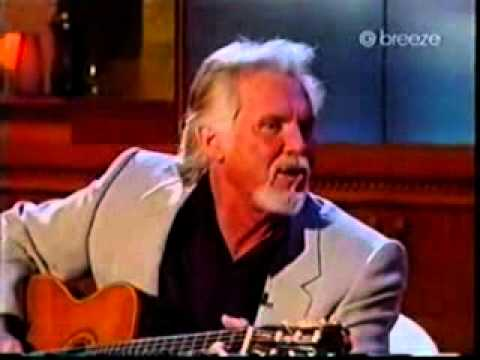 Kenny Rodgers 'I Am The Greatest' On The Donnie And Marie Show.mp4