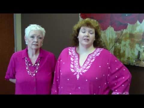 Kitty Rachel S Weight Loss Surgery Journey Tlc Houston Texas