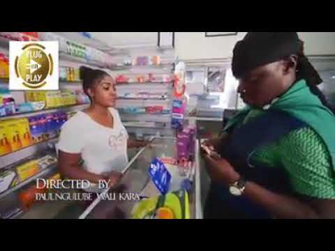 Plug N Play New Kabova Comedy Lets Laugh Zambia 😂😂😂🇿🇲🇿🇲