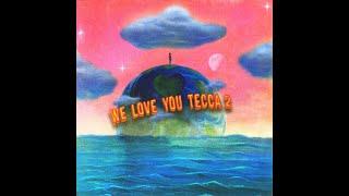 "Lil Tecca ""WE LOVE YOU TECCA"" Prod. By Kel"