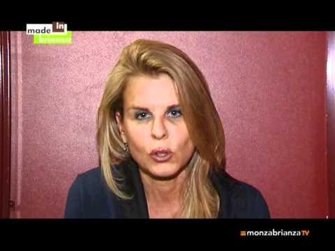 Made in Brianza: Inno2days Monza su Monza e Brianza tv - YouTube