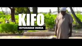 """""""'SAFARI YA KIFO''.....DARSU MKELE ZNZ.Madrasa shop qaswida"""