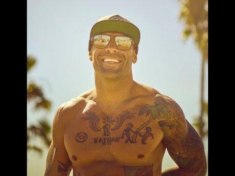 Jeremie's Bio Kapowui Surf Lessons Venice Beach / Santa Monica Ca.310-985-4577