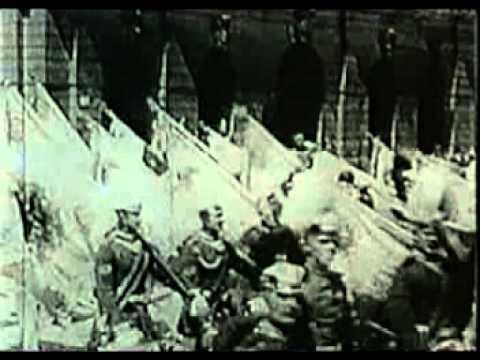 Роналд пол оккультные тайны третьего рейха. Темные силы.