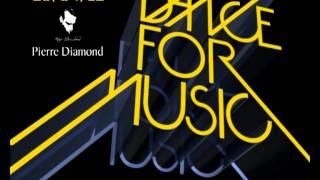 DANCE FOR MUSIC DFM PARTY Avi