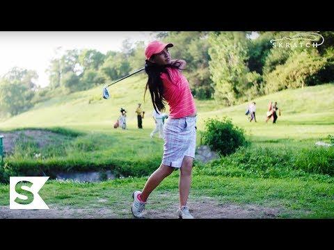 Kathmandu | Adventures in Golf Season 2