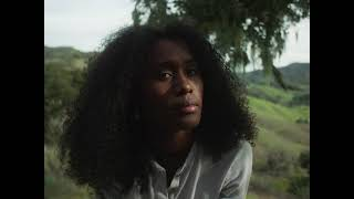 Jelani Aryeh - Marigold (Official Audio)