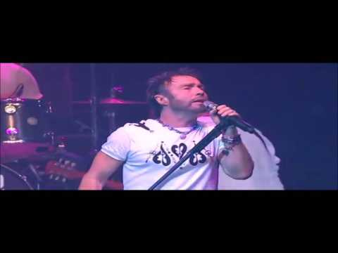 Bad Company - Burnin Sky (Live)