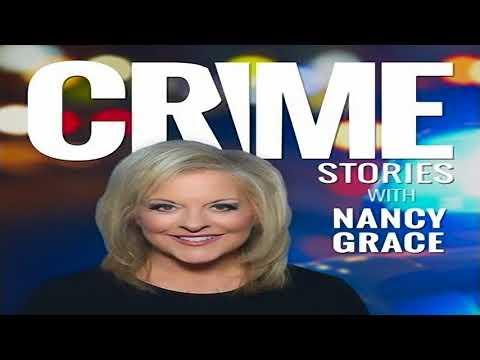 Crime Stories With Nancy Grace - September 01