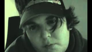 Andy Milonakis - Poor Andy
