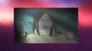 Naruto Dattebayo Ep 215 Vietsub