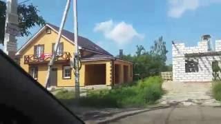видео Работа в Калининграде
