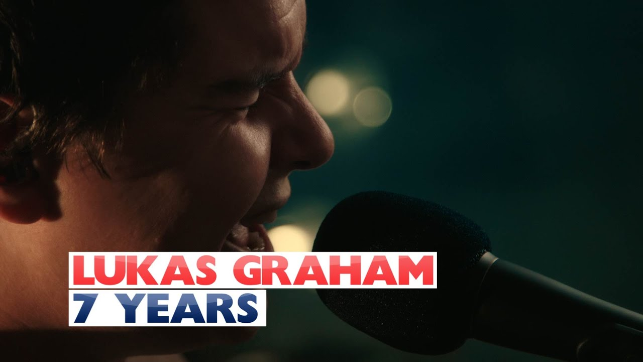 lukas-graham-7-years-capital-live-session-capital-fm