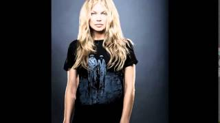 Fergie rappin' compilation