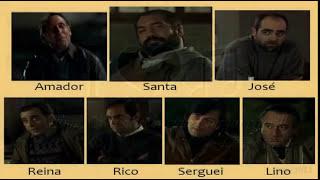 """Video """"Los Lunes al Sol""""...  Tema central - Lucio Godoy-( audio) download MP3, 3GP, MP4, WEBM, AVI, FLV Januari 2018"""
