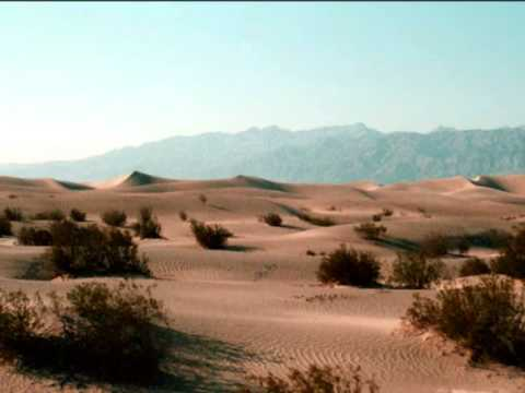Lowrider - Upon the Dune - YouTube