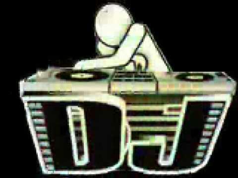 DJ Crow W.T.K. - TRANSFORMER (clipping mix) HARD HOUSE MUSIC
