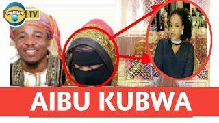 Aibu Kubwa Kwa Mke wa Alikiba baada ya Harusi, Mambo yake yaanikwa Hadharani