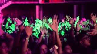 BORNEO ISLAND PROJECT 2015  AFTERMOVIE