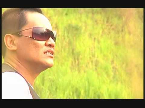Lirik Lagu Bourgenvilla Ameng Spring Gegar Vaganza 3