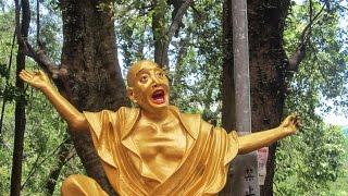 Visit Hong Kong, China: Things to do in Hong Kong - The City of Life