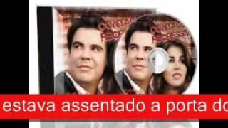 Marcelo Dias e Fabiana - O Rei e o Plebeu