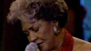 NANCY WILSON LIVE - I CAN