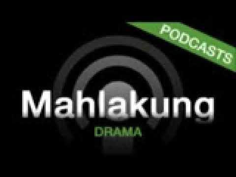 Mahlakung on Thobela FM 2084 to 2086