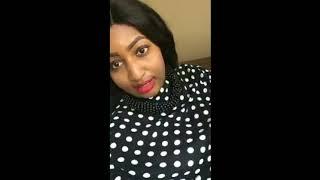 Kwazuvai Varume ne Shoe Size