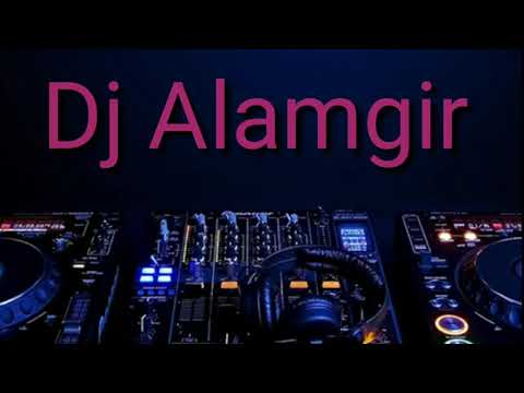 Caman_Ladyes_Go_Lady_Hard_Bass_Mix_DJ_Alamgir.mp4