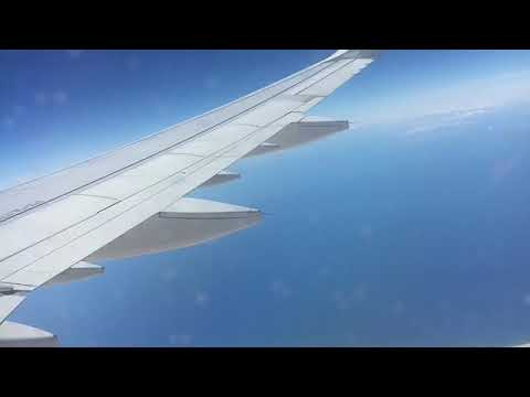 TRAVELING AFRICA | BANJUL GAMBIA