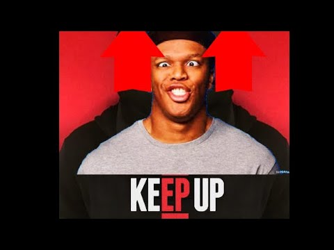 ksi keep up lyrics