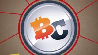 Хватит ждать! Добывай Bitcoin с BitClub Network. Долгосрочный бизнес с большими деньгам