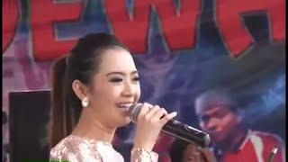 "Cantiknya Indonesia ""BADAI BIRU"" Rena KDI terbaru 2017"
