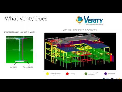 2017 03 29 12 02 Verity 1 0  New Software for Construction Verification 2