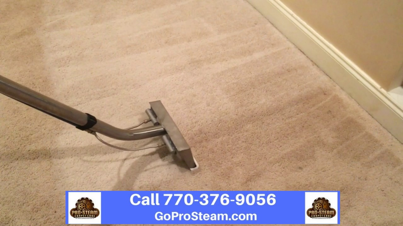 Pro steam carpet care buford ga brew home for Sofa bed homepro